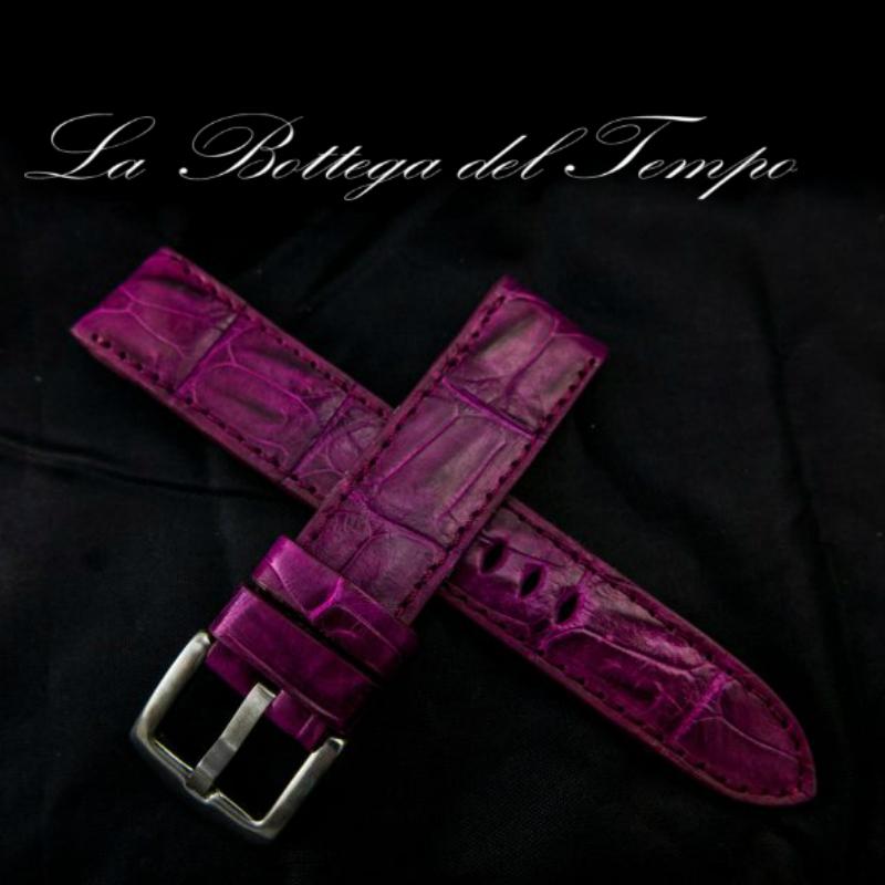 LAC CRADO - Purple Sky 20mm / 16mm